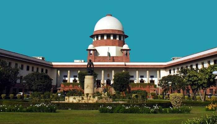 ৯টি রাজ্যে হিন্দুদের সংখ্যালঘু ঘোষণা করতে হবে, কেন্দ্রীয় সরকারকে সুপ্রিম কোর্ট