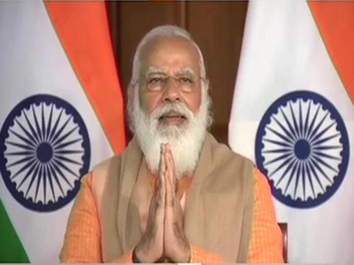 আগামীকাল রাজ্যে আসছেন প্রধানমন্ত্রী নরেন্দ্র মোদী