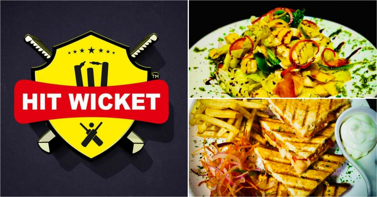 """Hit Wicket"" to host cricket enthusiasts of Kolkata in the shortest month of the year with the ""Shortest Price"""