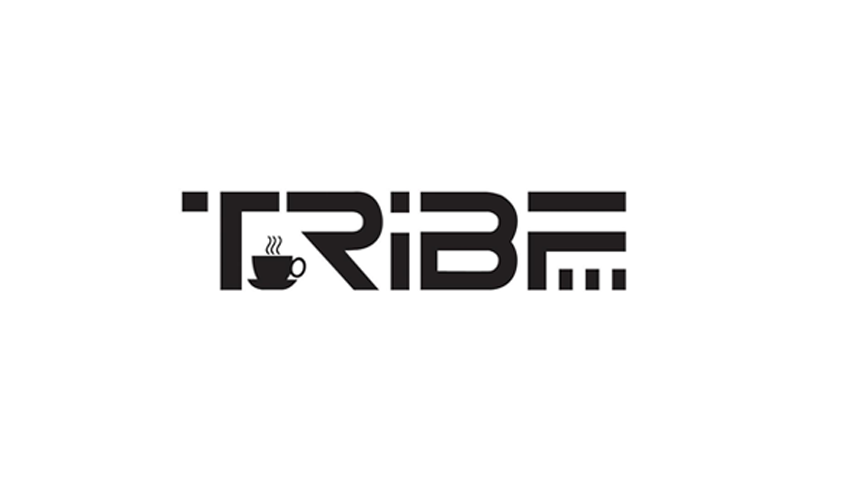 Valentine's Day Offerings-  🍽️ TRIBE