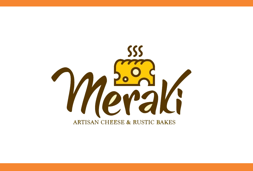 MERAKI – ARTISAN CHEESE 🧀