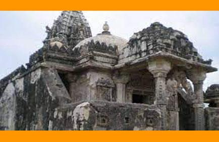 🇵🇰 রাওয়ালপিন্ডিতে ১০০ বছর পুরনো হিন্দু মন্দিরে আক্রমণ