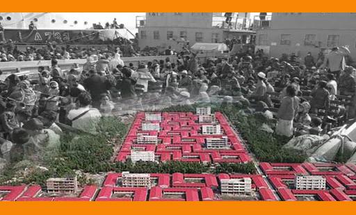 🇧🇩 ভাসানচরের উদ্দেশে রওয়ানা হয়েছে আরও ২,২৫৮ রোহিঙ্গা