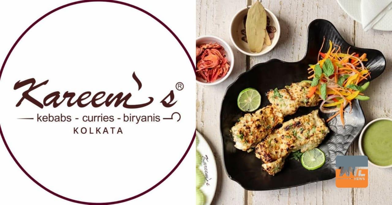 Poila Boishakh Offerings- Kareem's Kolkata 🍽️