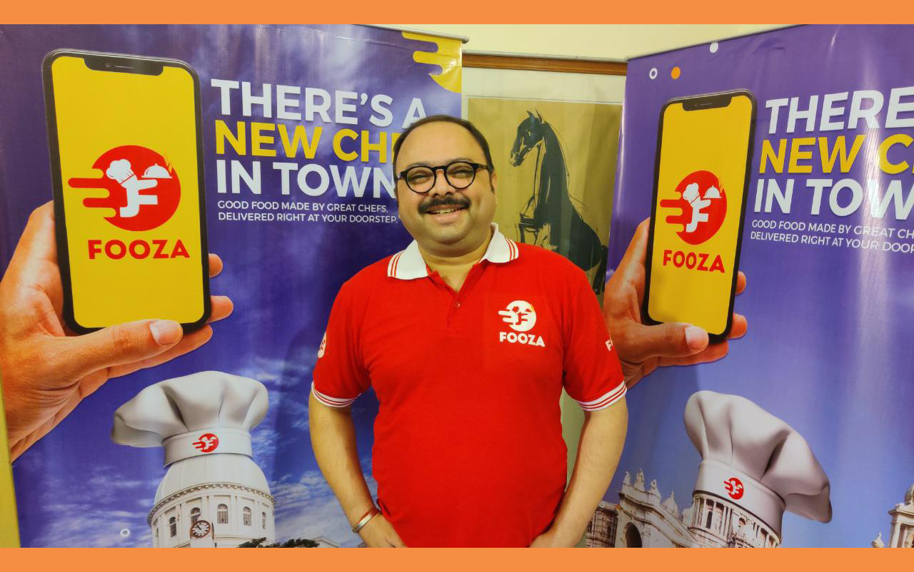 Fooza Foods Plans PAN India expansion in tier