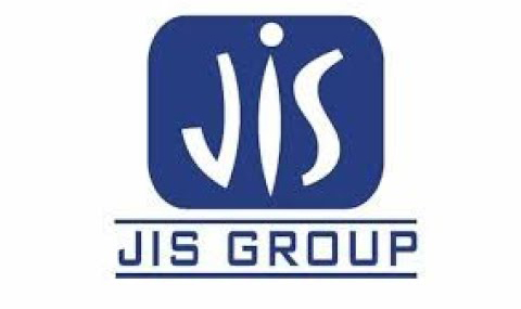 JIS Group organizes free of cost vaccination drive for everyone