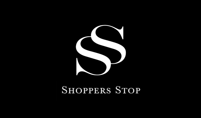Get the most from Shoppers Stop's 'My Sale, My Way'