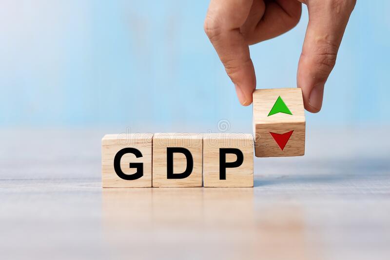 প্রথম তিন মাসে রেকর্ড ২০.১ শতাংশ GDP বৃদ্ধি